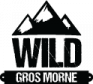 logo-black2