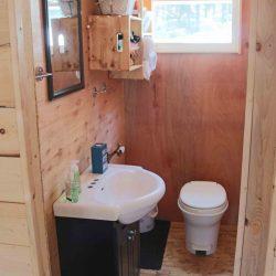 camp bathroom LQ