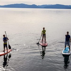 How-to-Choose-a-Standup-Paddleboard